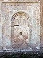 Դադիվանքի վանական համալիր 13.jpg