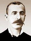Հակոբ Պարոնյան