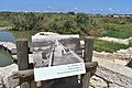 הסכר היום ובראשית המאה ה-20.jpg
