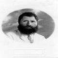 י. ח. ברנר ( 1881-1921) .-PHG-1023772.png