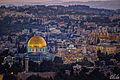כיפת הזהב של של ירושלים.jpg