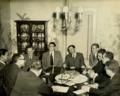 משלחת תנועת החירות לגיוס תרומות לנפגעי האצל בדצמבר 1948.png