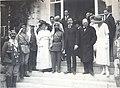 פגישה באוגוסטה ויקטוריה 1921 mizpah33-SamuelPhotos-0012x5v-0907170684f6a6b2.jpg