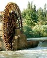 النواعير ونهر العاصي.jpg