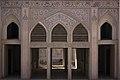 خانه عباسی ها -کاشان-The Abbasi House-kashan 21.jpg