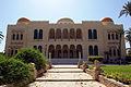 متحف ليبيا.JPG