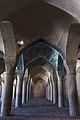 مسجد وکیل -شیراز ایران- 13- Vakil Mosque in shiraz-iran.jpg