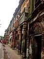 ঐতিহাসিক পানাম নগর.jpg