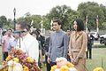 คณะรัฐบาลจะทำบุญ 5 ศาสนาเพื่อความเป็นสิริมงคลแก่ประเทศ - Flickr - Abhisit Vejjajiva (4).jpg