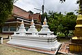 วัดสราภิมุข Sarapimook Temple 18.jpg