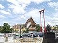วัดสุทัศนเทพวราราม Wat Suthat Thepwararam (5).jpg
