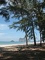 หาดฉางหลาง - panoramio.jpg