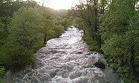 მდინარე მაშავერა.jpg