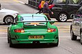 """Porsche 911 GT3 RS"" Crazyisgood 人流 Human Logistics SML 20130210 7D 21986 P1 L1 (8468993208).jpg"
