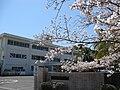 ポリテクセンター延岡 2011年4月.jpg
