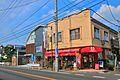 マロン洋菓子店西口店 - panoramio.jpg