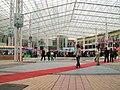 中环广场 内部 QQ-696847 - panoramio.jpg