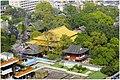 光孝寺 - panoramio (1).jpg