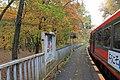 塔のへつり駅 - panoramio (1).jpg
