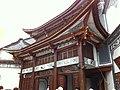 大理古建筑 - panoramio.jpg