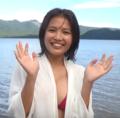 寺本莉緒.png