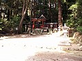 山口神社(yamaguchijinjya) 2010-3-14 - panoramio - ys1979 (1).jpg