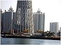 广州电视塔 - panoramio.jpg