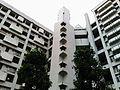 広島基町長寿園高層アパート 02.jpg