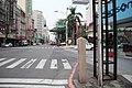 德慶溪河道 - panoramio (15).jpg