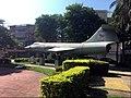 新竹市康樂公園之F104戰機.jpg