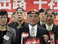 民進黨主席蘇貞昌等1月4號在記者會上.jpg