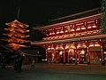 浅草寺(Sensō-ji) - panoramio.jpg