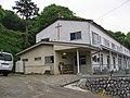 浜名福音荘 - panoramio.jpg