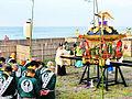 浜祭典.jpg