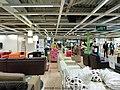 深圳宜家 IKEA,Shenzhen - panoramio (8).jpg