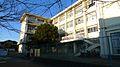 玉縄中学校 (4274772187).jpg