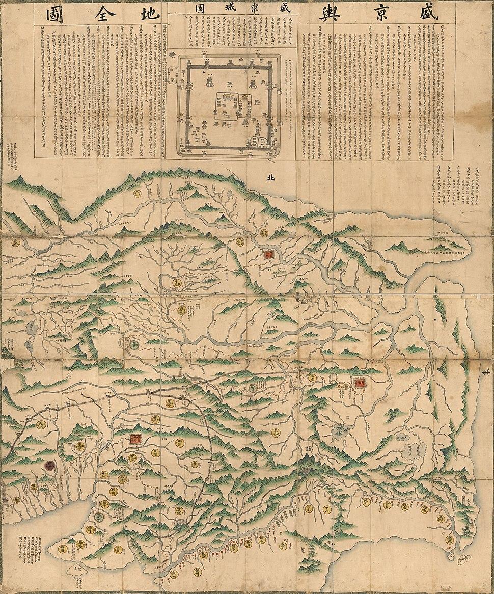 盛京舆地全图1734.jpeg