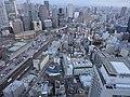 空中庭園展望台 - panoramio (3).jpg