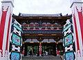 耕三寺 - panoramio (13).jpg