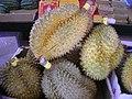 臺灣有在賣的水果 - panoramio - Tianmu peter (1).jpg