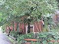 舊糧食局宜蘭辦公廳.JPG