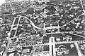 航拍青岛中心1912年.jpg