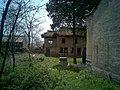 荒芜的城隍庙 - panoramio.jpg