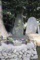 西園寺公俊墓所.jpg