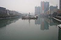 都匀水上体育中心 - panoramio.jpg