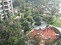 都市森林的花园 - panoramio.jpg