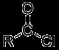 酰氯.png