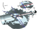 量子显微镜A2.png