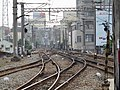 鐵道錯縱 - panoramio.jpg