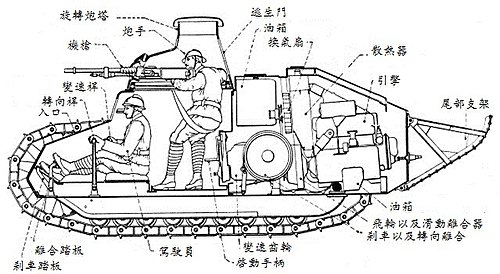 Expansion ercial besides Labeled Car Parts furthermore Modern Steam Engine Designs likewise TurboCAD V18 Gallery besides Century Electric Motor Parts Diagram. on locomotive engine interior